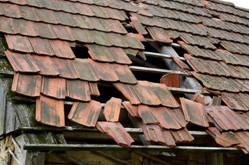 se rapporte à Vous voulez des panneaux solaires sur votre toit?  Voici ce que vous devez savoir
