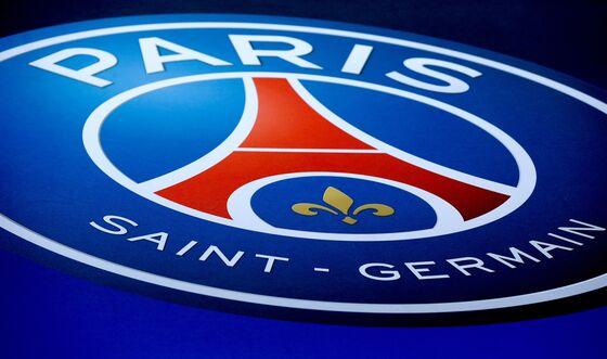 Paris Saint-Germain Signs 10-Year Merchandise Deal With Fanatics