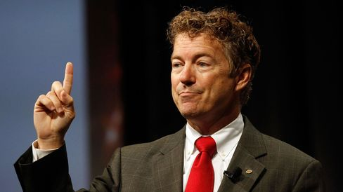 509734269MS015_RAND_PAUL_AN