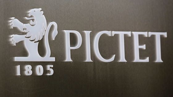 Pictet Appoints First Female Partner in Its 216-Year History