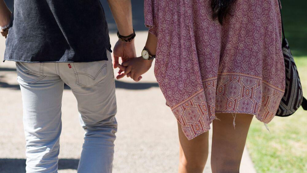 online dating και σεξομηνύματα