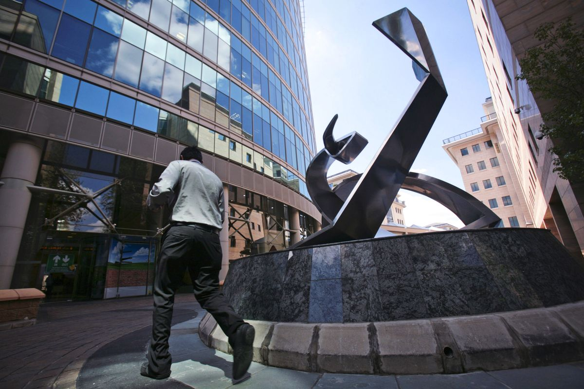 South Africa Heading for Junk Downgrade, Rating Forecaster Says
