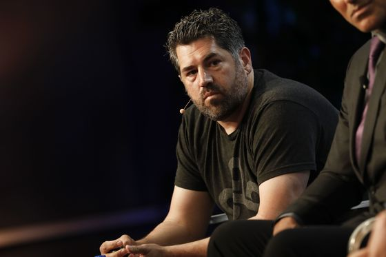 Can This Man Make His Video Gaming Team a $1 Billion Business?