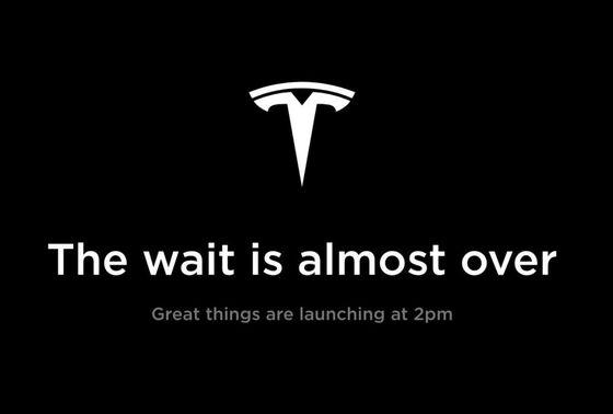 Musk's Crazy Week: Cheap Teslas, Snarky Tweets, Historic Launch