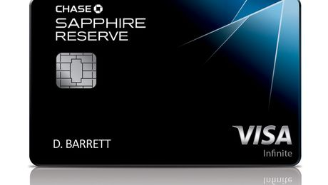 Breaking Down The Best Credit Cards For Travelers Bloomberg