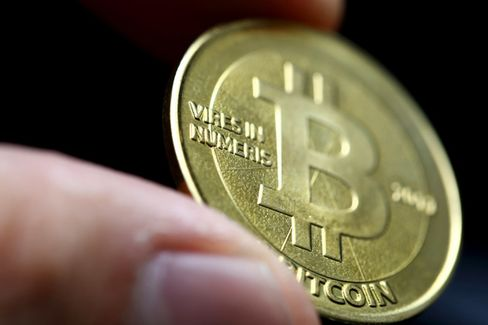 Bitcoin May Not Be So Anonymous, After All