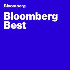 Bloomberg Best