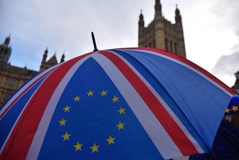 Πώς να εκνευρίσετε την Ευρώπη: Ακυρώστε το Brexit