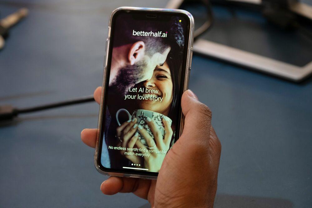 Matrimonial sites vs dating apps