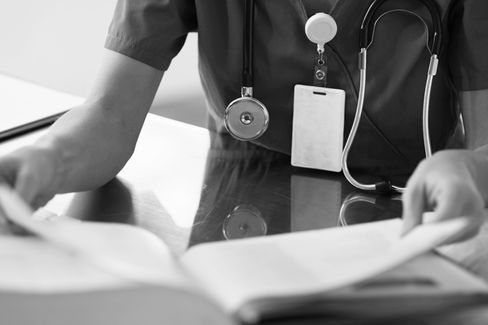 Advice for Small Employers Confused by Obamacare: Part 2