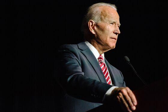 Biden Preparing forPossible 2020 Announcement Next Week, Sources Say