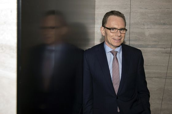 BHP Can't Rescue Iron-Ore Market After Brazil Dam Disaster
