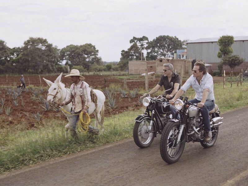 George's Motorcycle Trip Summer 2017 800x-1