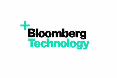 'Bloomberg Technology' Full Show (04/19/2021)