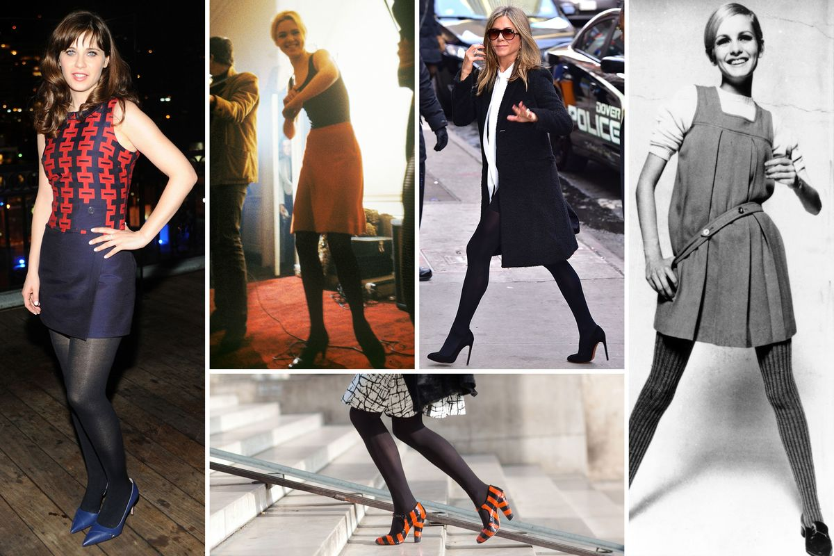 Fashion Stocks To Invest In