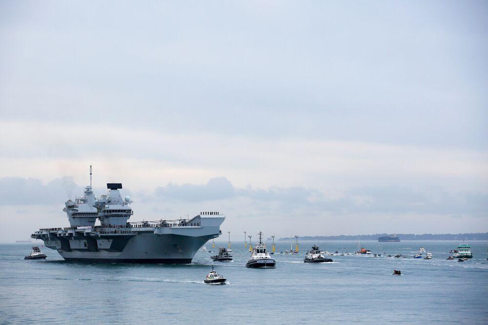 Αποτέλεσμα εικόνας για Britain navy in persian gulf