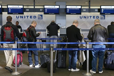 Why Discount Airlines Draw Fewer Complaints (Hint: It's Not Better Service)