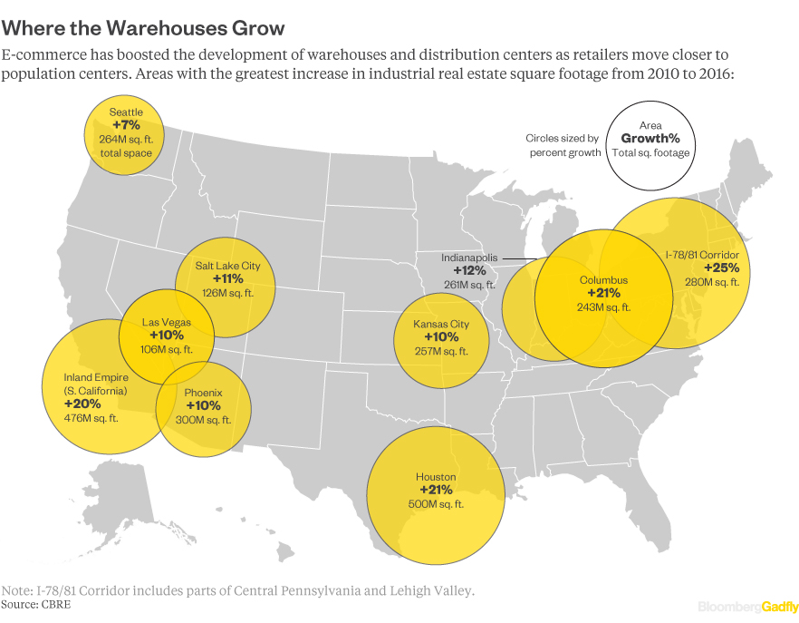 warehouse-map