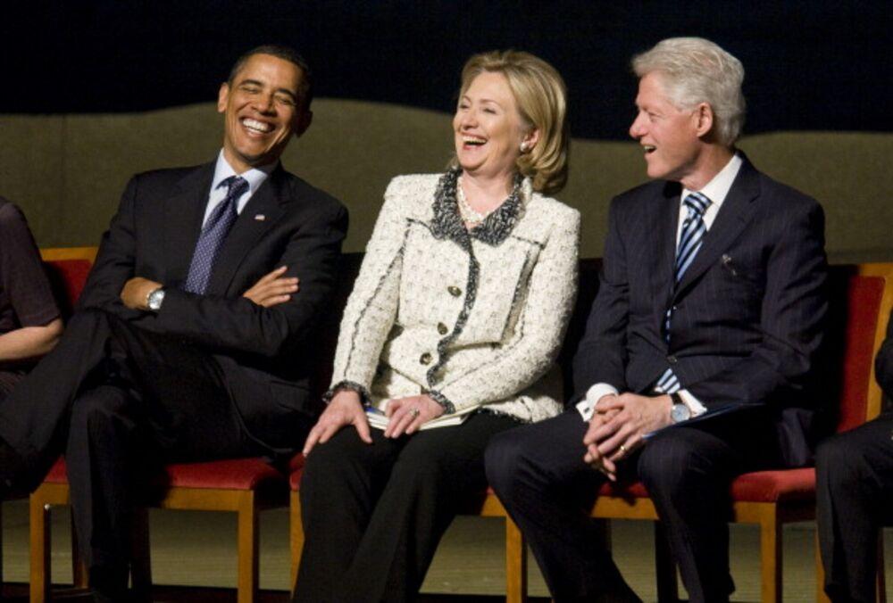 Obama's Cultural Liberalism Helped Sink Democrats
