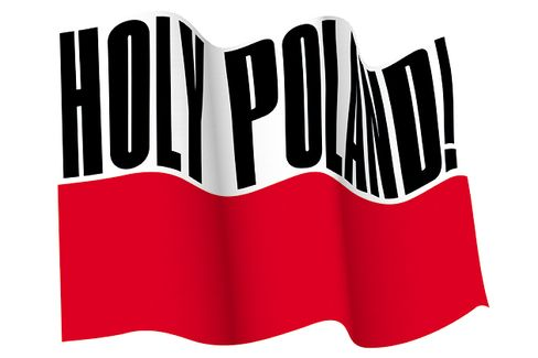 How Poland Became Europe's Most Dynamic Economy