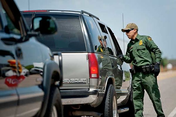 cce55b9a8cd Murder on the Pipelines  Drug Cartels Turn Texas Oil Routes Into Killing  Zones