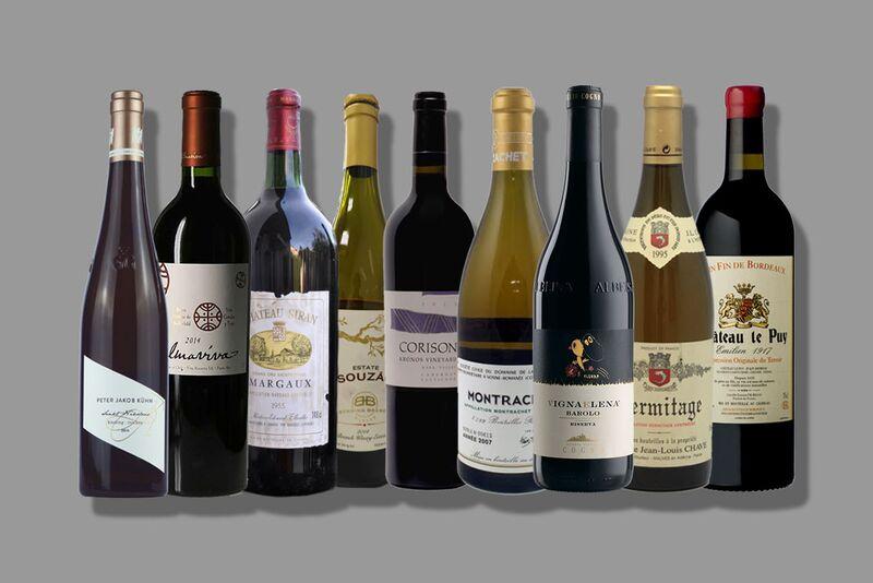 Best Wine Accessories For Kitchen