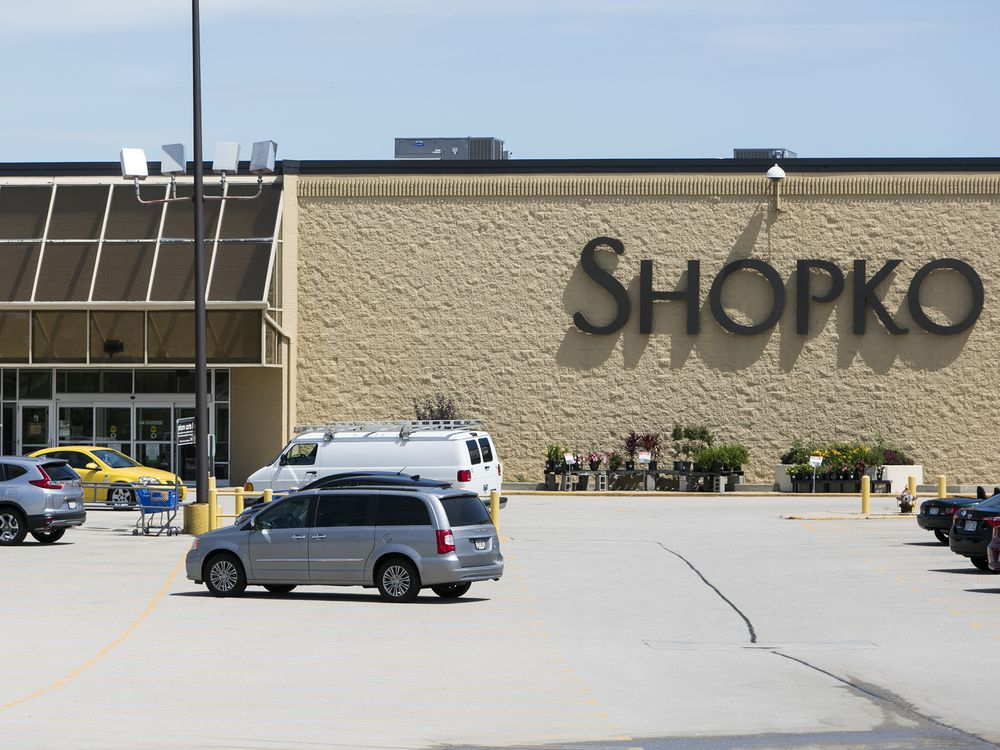 Shopko Workers Are Latest to Demand Private Equity Pay Up