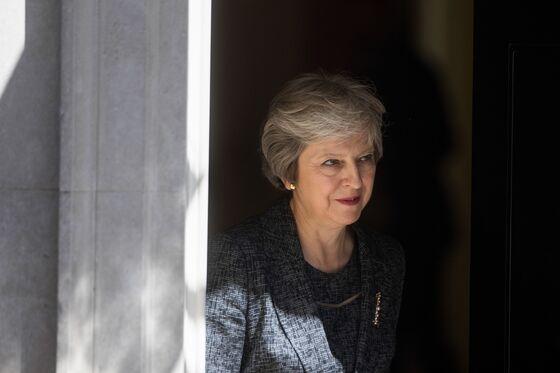 Pressure Builds on U.K. Labour to Back Second Brexit Referendum