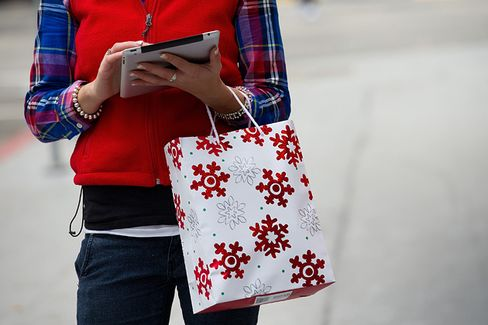 Sell More Online This Holiday Season