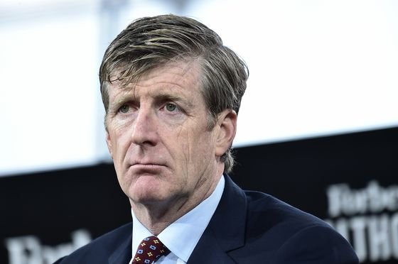 Big Pot Tries to Stop Patrick Kennedy From Becoming Drug Czar