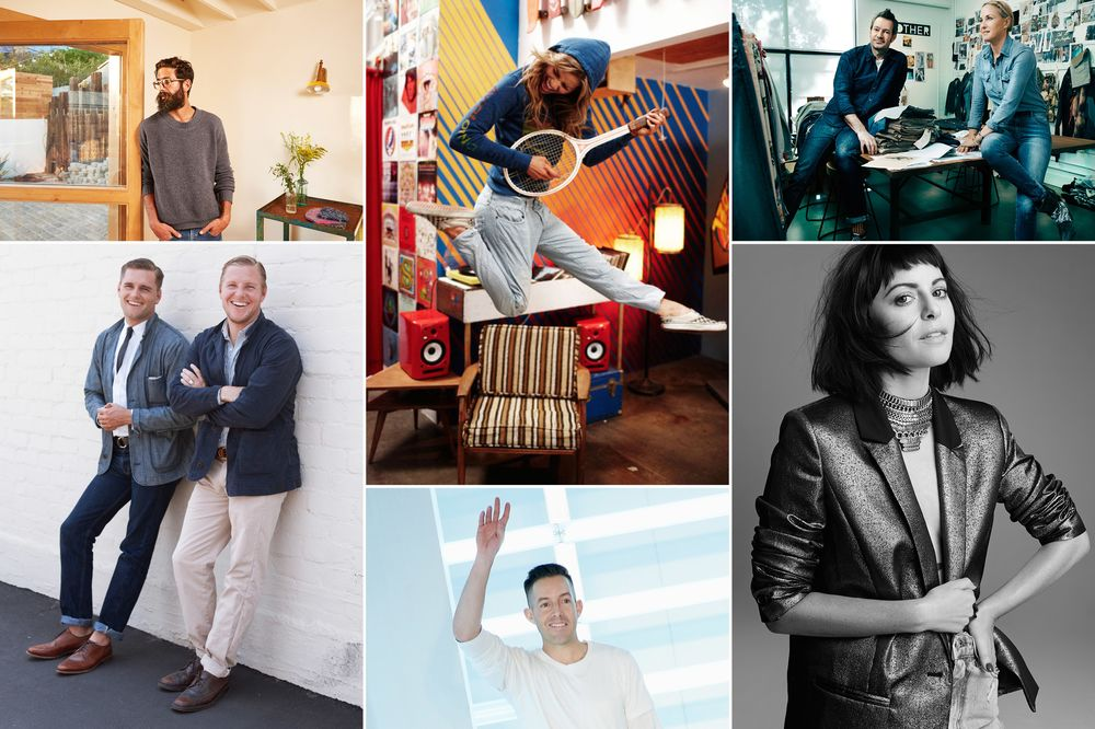 These Nine Brands Are Making Los Angeles the Next Fashion Capital ... b4b2712c01