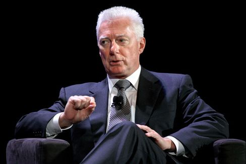 A.G. Lafley???s Innovation Skills Will Weather P&G???s Storm