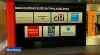 relates to Philadelphia Files Class Action Lawsuit Against Seven Banks Over Muni Deals