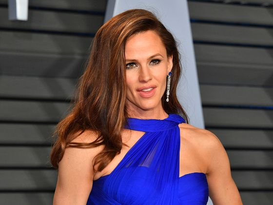 Jennifer Garner's Baby Food Brand Closes $20 Million Investment