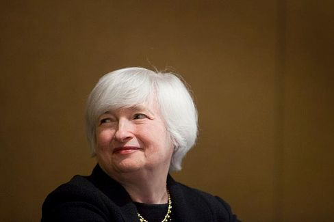 A ???Responsible??? Fed Could Hurt the Recovery