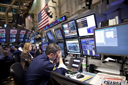 Berkowitz Leads Stock Pickers Hitting Bottom