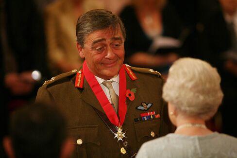1470789278_Duke of Westminster, Gerald Cavendish Grosvenor