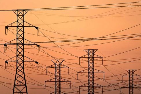 A Smarter Power Grid for U.S. Utilities