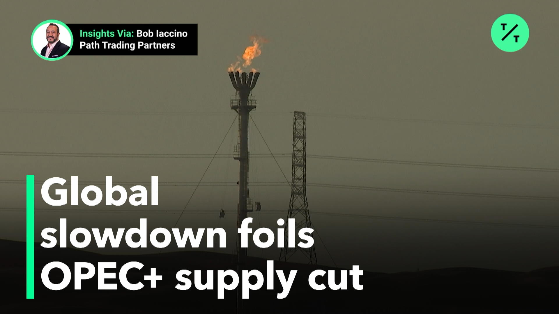 OPEC supply cuts fail to ignite prices