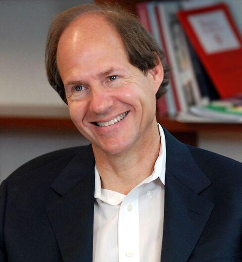 White House Regulations Chief Sunstein Returning to Harvard Post