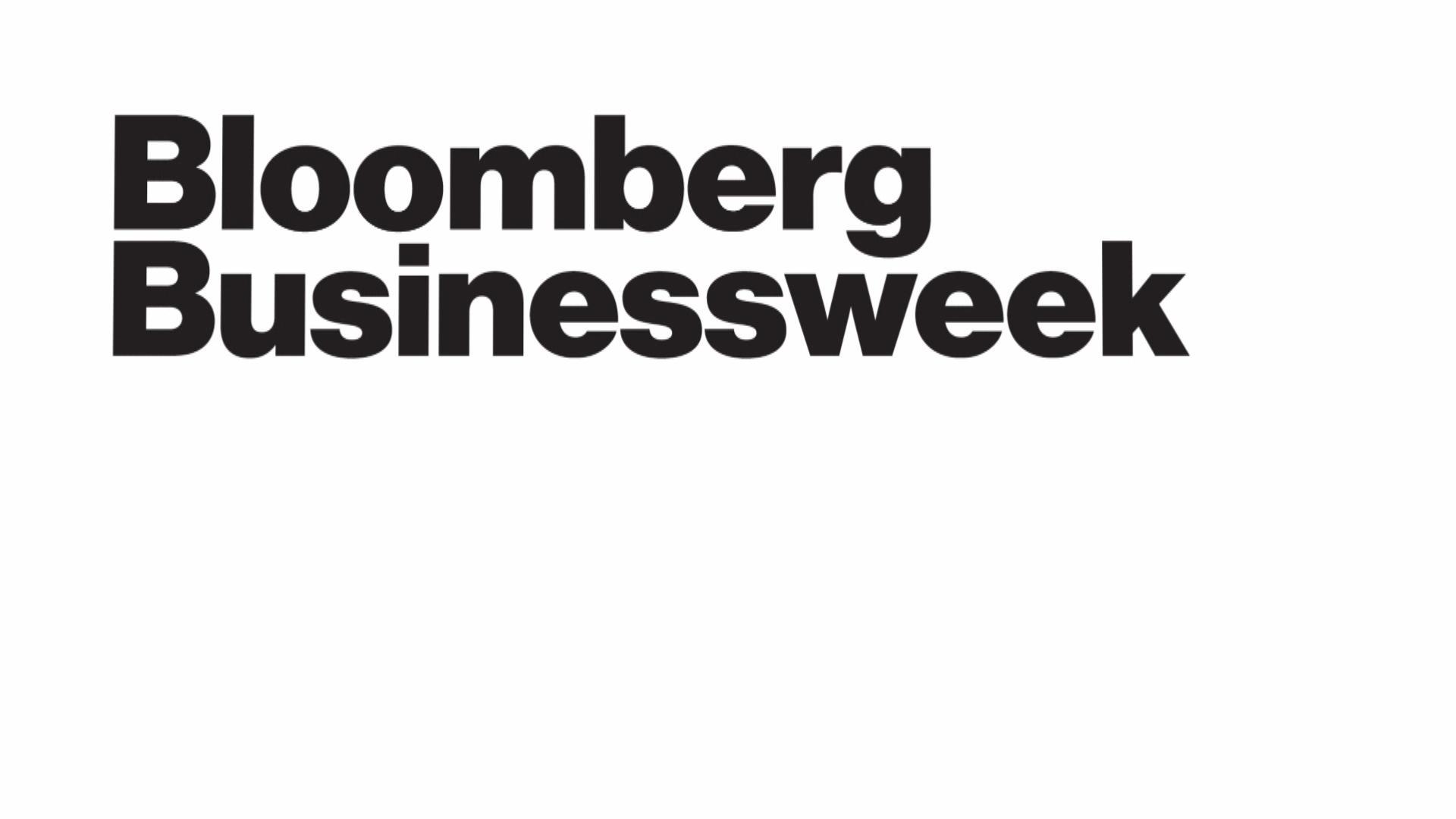 Bloomberg BusinessWeek - Week Of 09/13/19