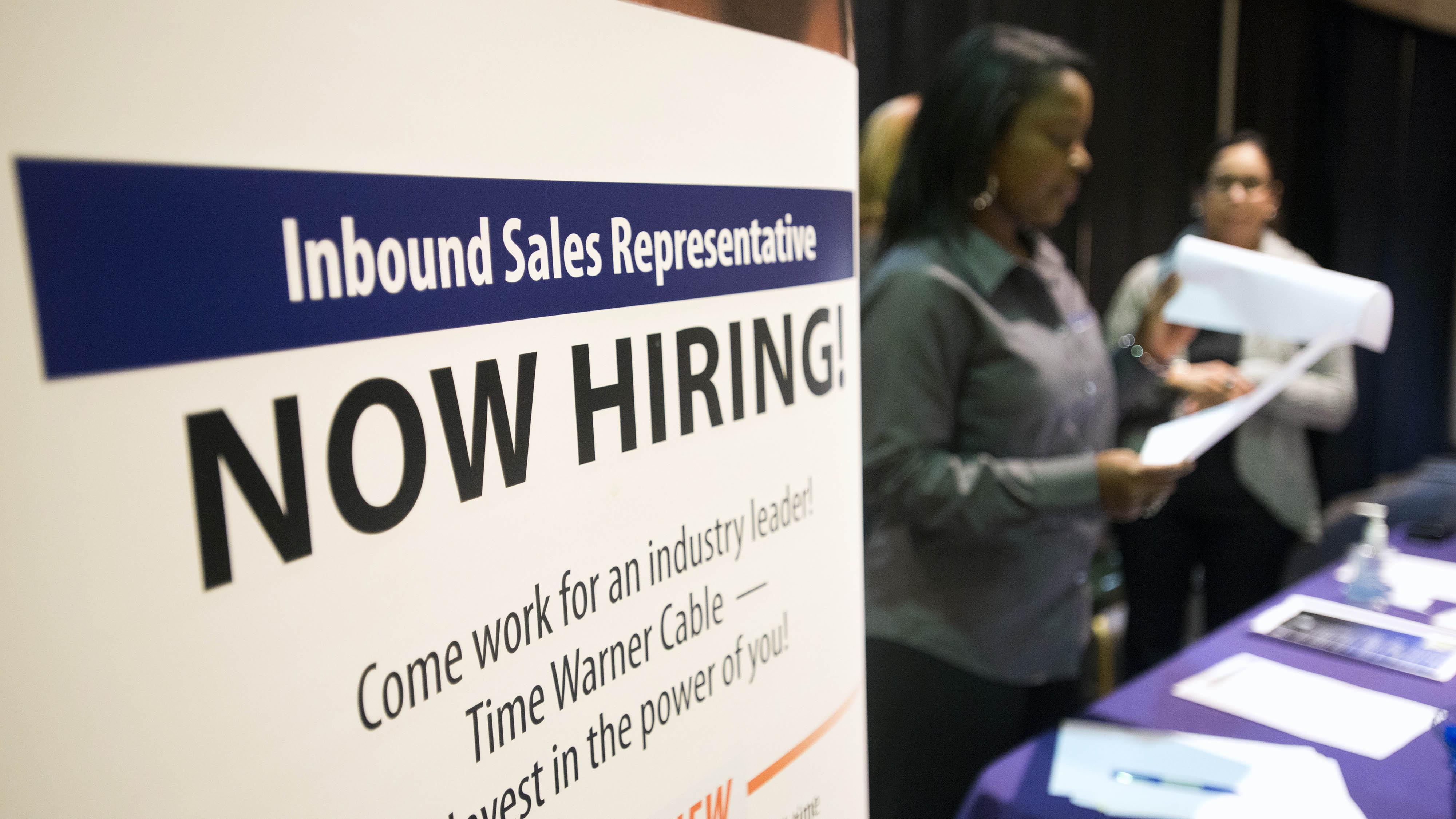 Inyoung Hwang stories Bloomberg – Inbound Sales Jobs