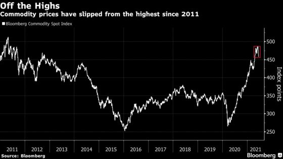 As Copper Sinks, Appian Bets on Shortages in Electrification Era