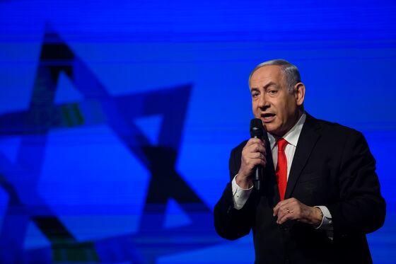 Israel Wants to Derail Biden's Plan to Rejoin Iran Nuclear Deal