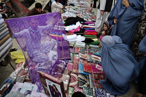 Fabric for Sale in Kabul