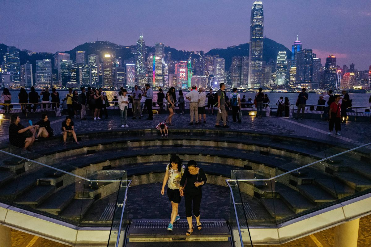 https://www.bloomberg.com/news/articles/2017-08-03/hong-kong-startup-said-close-to-securing-500-million-valuation