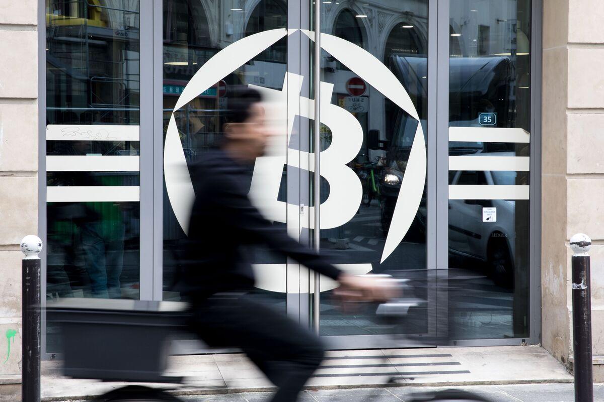 ビットコインはチューリップバブルか <相違点から見る仮想通貨> - とってもやさしいビットコイン