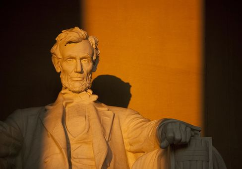 Abe Lincoln Mastered Wisdom of Unmailed Letters After Gettysburg