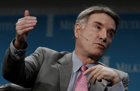 OGX Seen Worthless by Deutsche Bank to Gradual