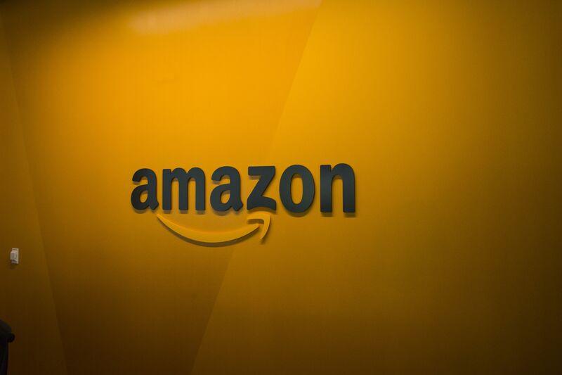 """Μην κατηγορείτε την Amazon για την """"Αποκάλυψη"""" στο λιανεμπόριο"""